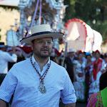 CaminandoalRocio2011_183.JPG