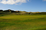 Portstewart Golf Club Strand Course