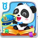 Baby Panda\'s Dream Job Apk Download Free for PC, smart TV