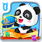 Baby Panda Occupations file APK for Gaming PC/PS3/PS4 Smart TV