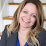 Christine Baker (Christine Baker Marriage)'s profile photo
