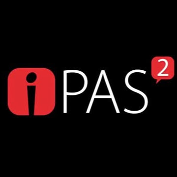 ipas 2 technology