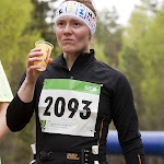 2013.05.12 SEB 31. Tartu Jooksumaraton - AS20130512KTM_534S.jpg