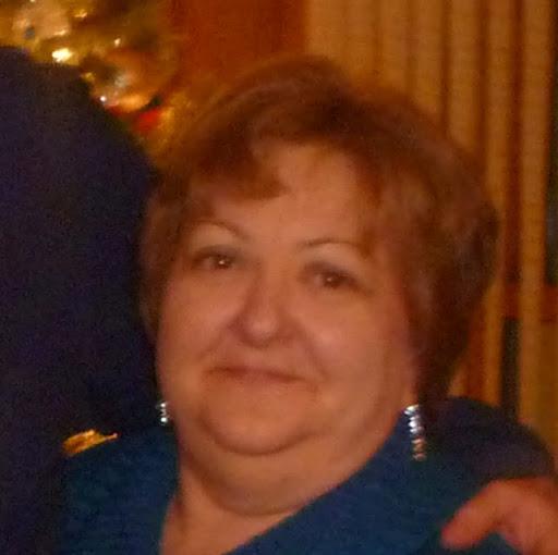 Kim Zimmerman