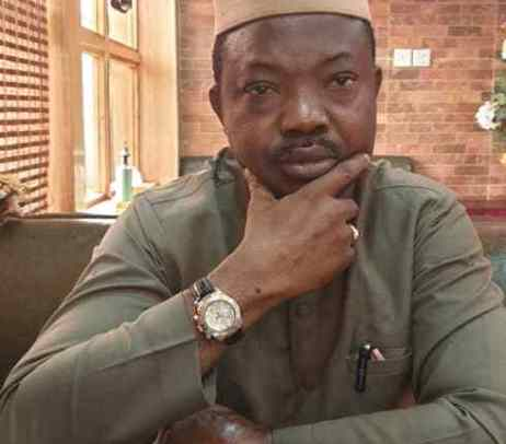 Why I parted ways with Buhari,Tinubu-Odumakin