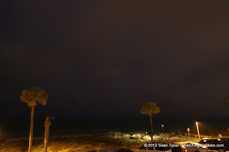 04-04-12 Nighttime Thunderstorm - IMGP9713.JPG