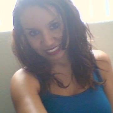 Aura Olivas