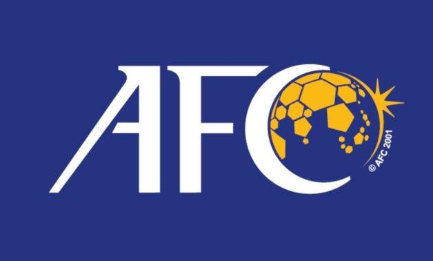 AFC Luluskan Permohonan Qatar Beraksi di Kelayakan Piala Dunia Zon Eropah