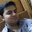 Sunny Sachdeva's profile photo