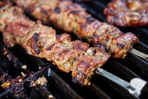 photo Greek Lamb Kebab-4_zpspzs1tqx8.jpg