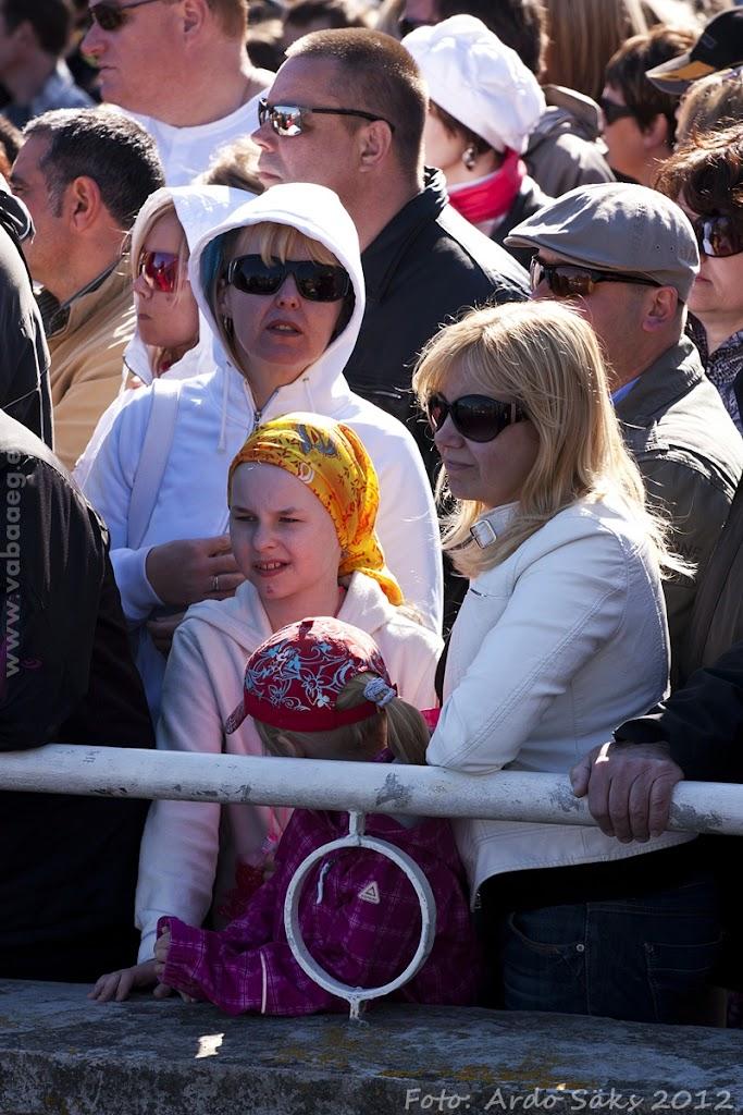 01.05.12 Tartu Kevadpäevad 2012 - Paadiralli - AS20120501TKP_V393.JPG