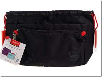 Tintamar Bag Organiser