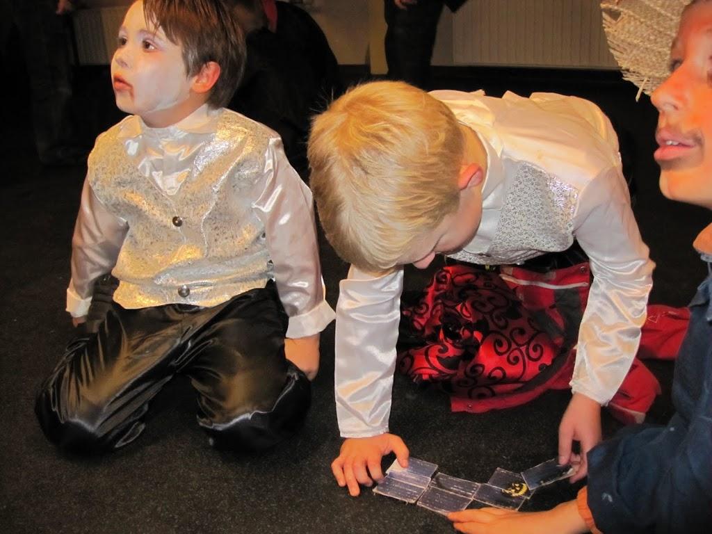 Welpen en Bevers - Halloween 2010 - IMG_2382.JPG