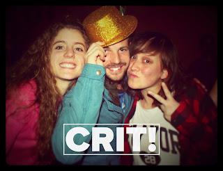 CRIT!-#36-2015-02-12-22