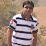 shailesh gohel's profile photo