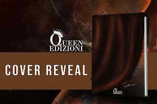 cover reveal vivi