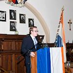 Vortrag von Bundesministerin Prof. Annette Schavan - Photo 2