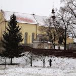 2015r., fot.Hanna Liebner (116).jpg