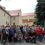 2015.06.26.-Par.NMP z Wrocławia.JPG