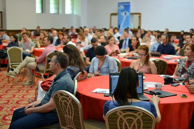 GPeC Summit 2014, Ziua a 2a 352