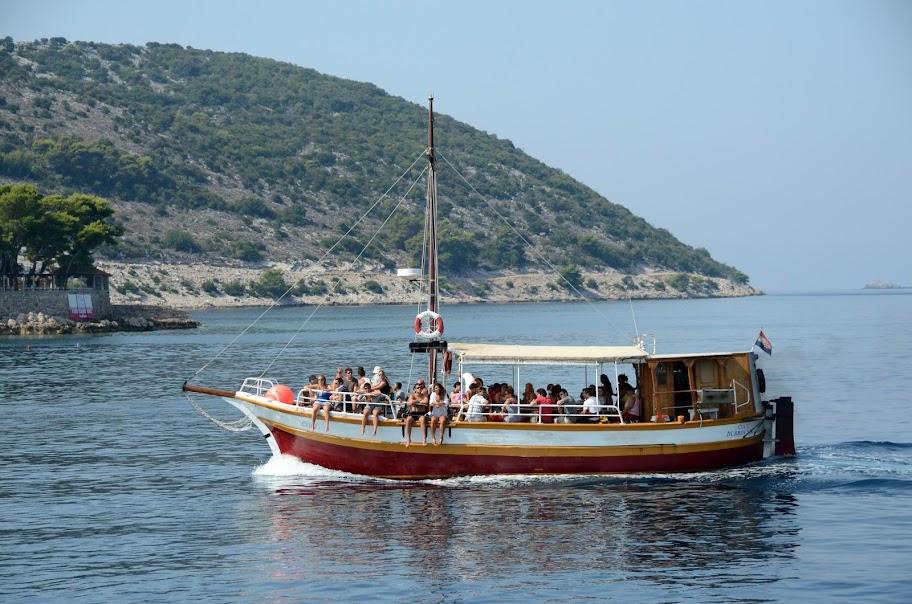 croatia - IMAGE_2014F0B3-0459-43FE-A403-FC21DD4E9B25.JPG