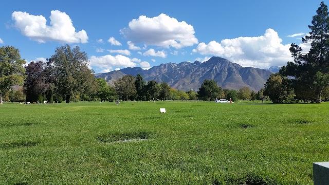 East Millcreek Utah