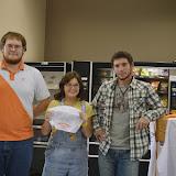 SOUPer Student Day 2013 @ UACCH-Texarka - DSC_3664.JPG