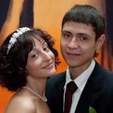 Pavel_Chekhov_255.jpg