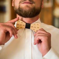 Wedding photographer Piotr Jar (mosive). Photo of 19.05.2018