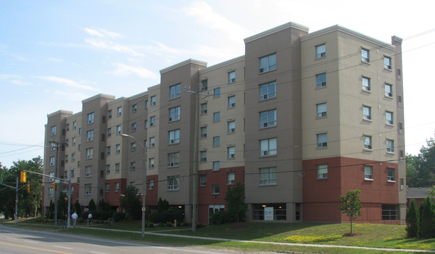 Apartments - Alandson%2BApt%2B3.jpg