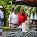 Food: Marvin Lewis Golf Classic 2011