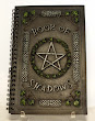 Book Of Shadows 44