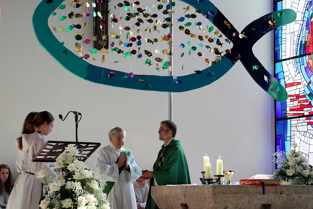 Einführungsgottedienst Pfarrer Müller 2012 - IMG_6299a.JPG