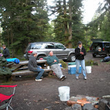 Ape Cave Camp May 2013 - DSCN0310.JPG