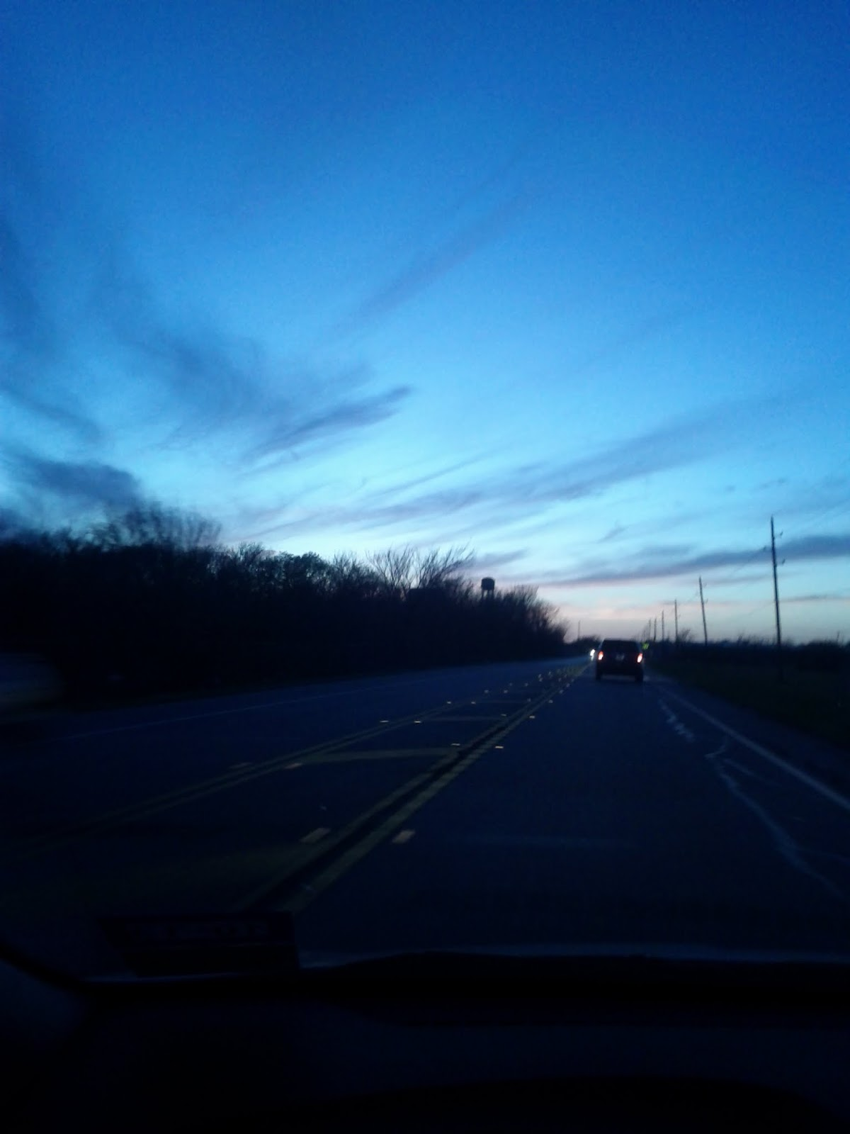 Sky - IMG_20130305_183621.jpg
