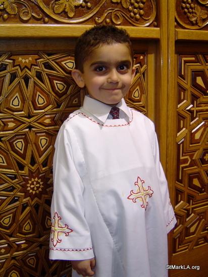 Feast of the Resurrection 2006 - easter_2006_107_20090210_1512251389.jpg