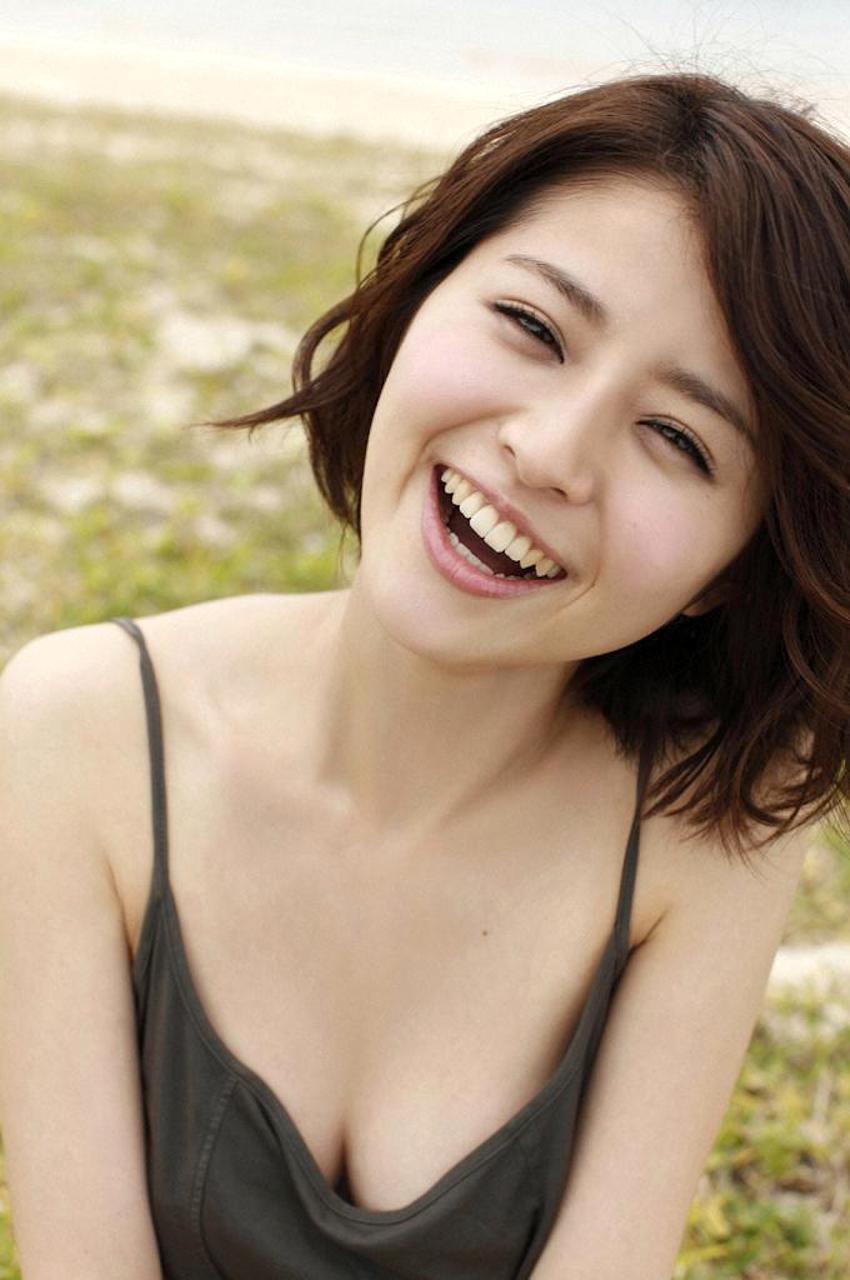 suzuchina015.jpg