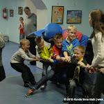 Laste pidu koos Jänku-Jussiga www.kundalinnaklubi.ee 38.JPG