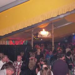 Erntedankfest 2011 (Samstag) - kl-SAM_0245.JPG