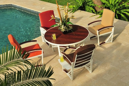Home | Outdoor Furniture Store In Dania, FL | Patio Furniture Distributors Outlet