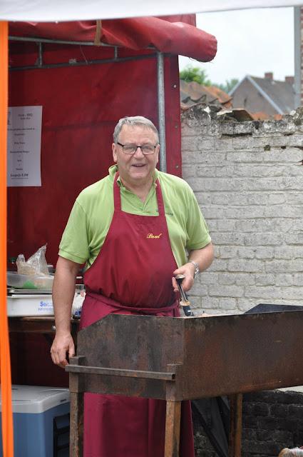2016-06-27 Sint-Pietersfeesten Eine - 0405.JPG