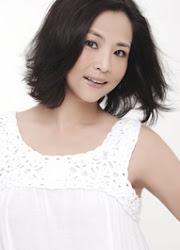 Miao Miao China Actor