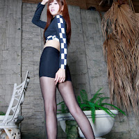 [Beautyleg]2015-11-23 No.1216 Vicni 0035.jpg