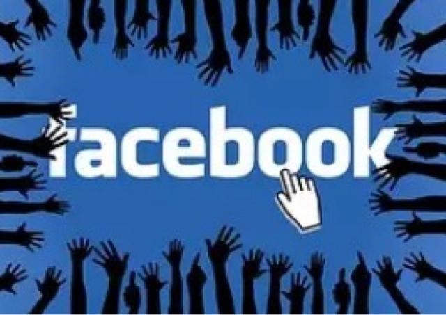 3 Contoh Promosi Di Facebook Ads Indonesia Yang Tidak Biasa