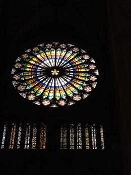 2017.08.22-006 rosace dans la cathédrale