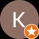 Kaly J.,theDir