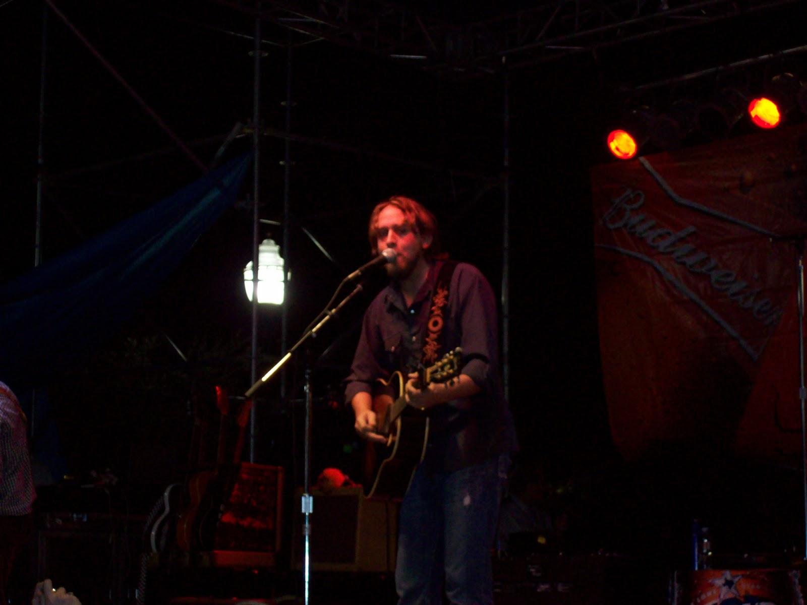 Conroe Cajun Catfish Festival - 101_0498.JPG