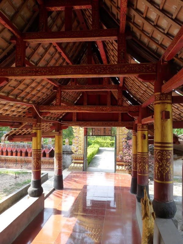 Chine.Yunnan.Damenlong -Galanba-descente Mekong - Picture%2B1499.jpg