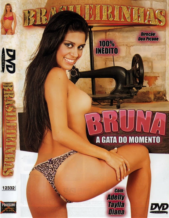 Topic dvd as panteras porno pity, that