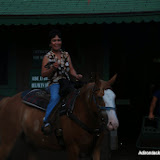 2013-07-31 - DSC_0222-001.JPG